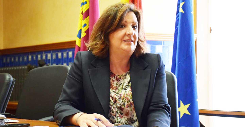 El Gobierno de Castilla-La Mancha aprueba ayudas por más de dos millones de euros para apoyar 348 proyectos de inversión en prevención de riesgos laborales