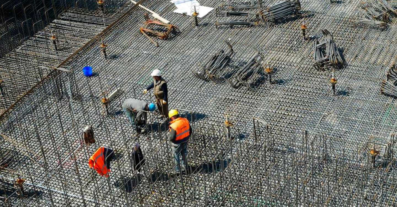 El Gobierno regional presenta en Ciudad Real las ayudas para mejorar la seguridad laboral y la protección frente al COVID-19 en las empresas