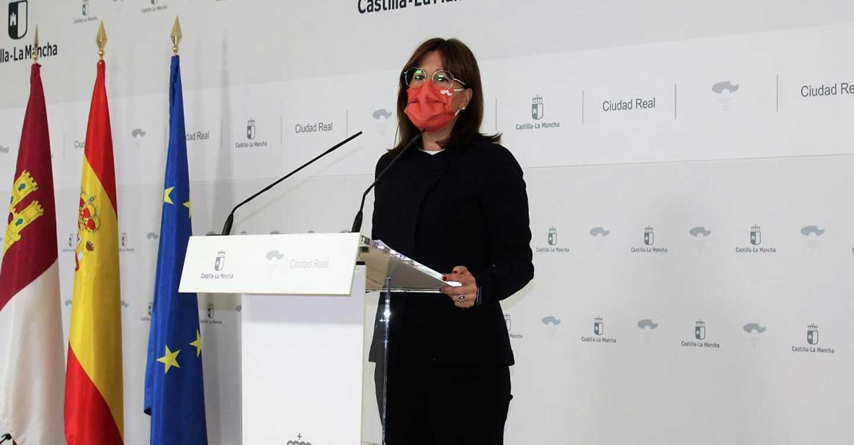 El Gobierno regional destinará 4,3 millones de euros para la gestión y mantenimiento de 29 hogares de menores y centros de acogimiento