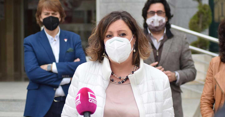 El Gobierno de Castilla-La Mancha tramita más de 1.700 solicitudes para respaldar proyectos de inversión empresarial por valor de más de 200 millones de euros