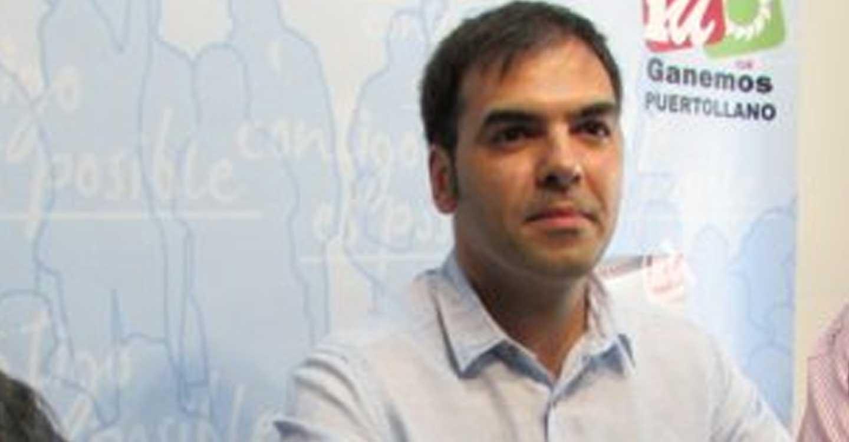 IU Puertollano pide al Gobierno C-LM que cumpla con su compromiso de llevar a cabo un estudio epidemiológico