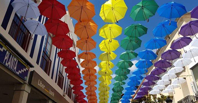 Izquierda Unida Valdepeñas insta al gobierno de España que apruebe una Ley de igualdad de trato y contra la discriminación de personas LGTBI.