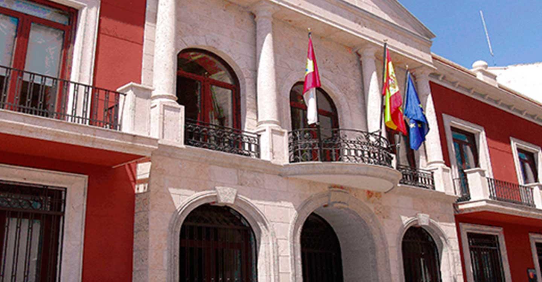 IU Valdepeñas muestra su satisfacción con la suspensión la regla de gasto de los ayuntamientos.