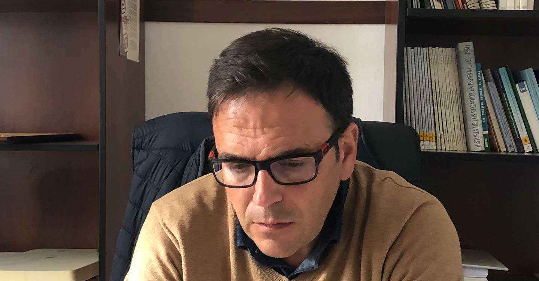 CUAS Mancha Occidental II espera que acuerdo del agua de Castilla-La Mancha agilice la puesta en marcha de la Tubería Manchega y la regularización de las explotaciones prioritarias