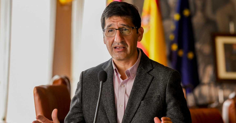 La Diputacion de Ciudad Real suma a la inversión en obra pública otros 8'8 millones de euros del Plan de Obras que hoy publica el BOP