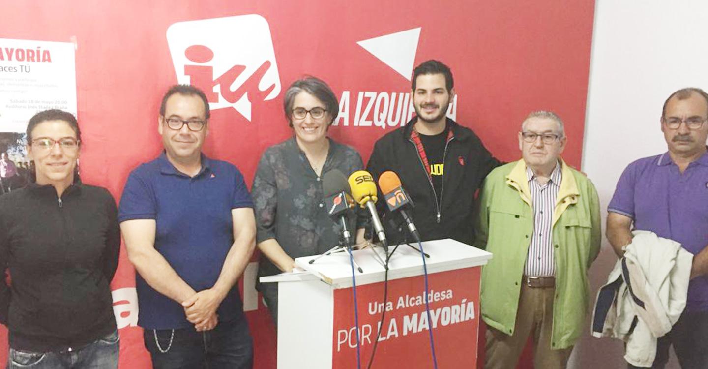 Juan Ramón Crespo reivindica en Valdepeñas que se fortalezca la industria agropecuaria regional