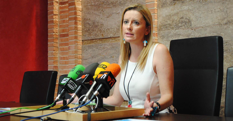 La Escuela de Verano de Valdepeñas ampliará su horario para la conciliación laboral