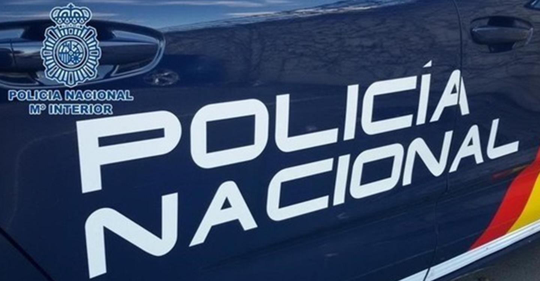 La Policía Nacional desarticula un clan familiar violento dedicado a la sustracción de cobre