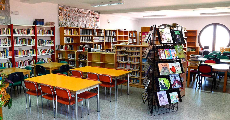 'Lecturas para quedarse en casa', recomendaciones de lector a lector