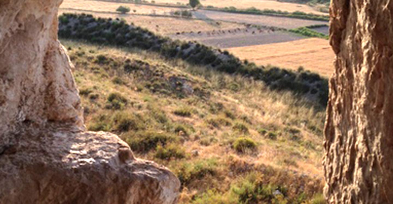 Leyendas de Castilla-La Mancha: