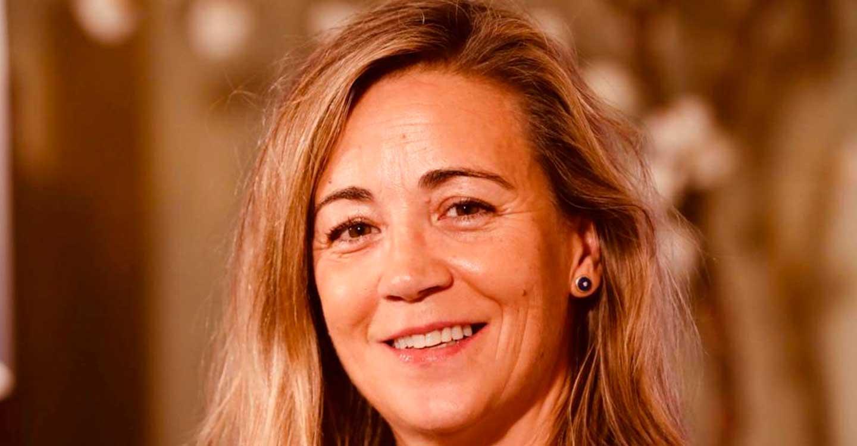 Lola Merino participa como ponente en la jornada virtual