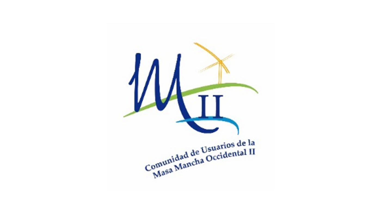 Mancha Occidental II no participará en la firma del Acta Fundacional de la Federación de Regantes de Castilla-La Mancha