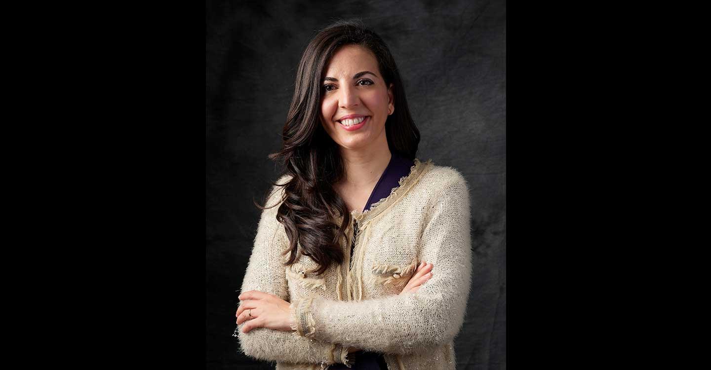 La manchega Carmen Hervás, nombrada nueva directora del Área Técnica & Healthcare + Life-Science Practices en Badenoch + Clark España