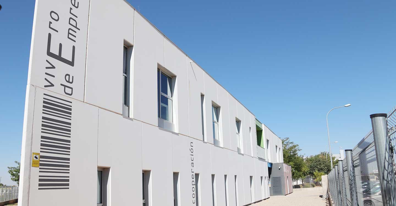 Manzanares vuelve a acoger un espacio 'coworking' de la Escuela de Organización Industrial