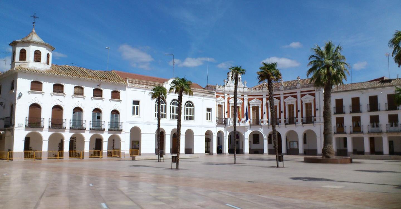 Comienza el plazo de presentación de proyectos del concurso 'Emprende en Manzanares'