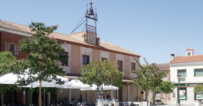 Sanidad decreta medidas especiales nivel 3 reforzadas en el municipio de Torrenueva