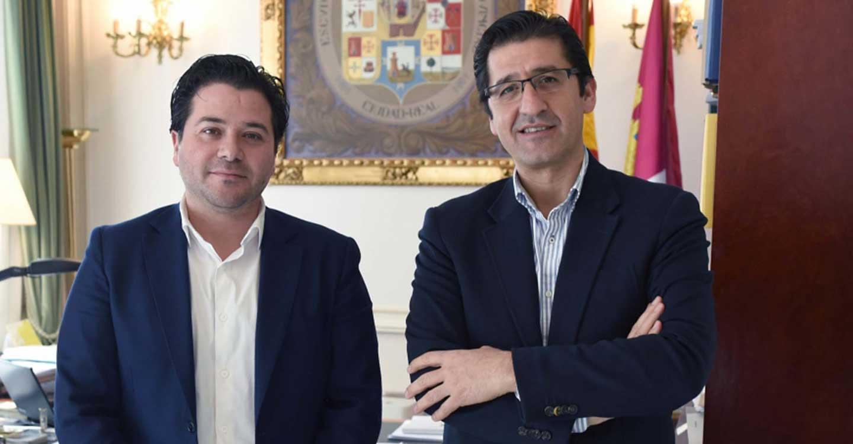 La Diputación de Ciudad Real convoca la Muestra Provincial de Teatro, certamen que cumple este año su XXX aniversario