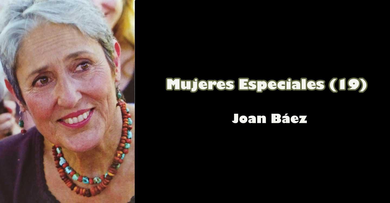 Mujeres especiales (19) :