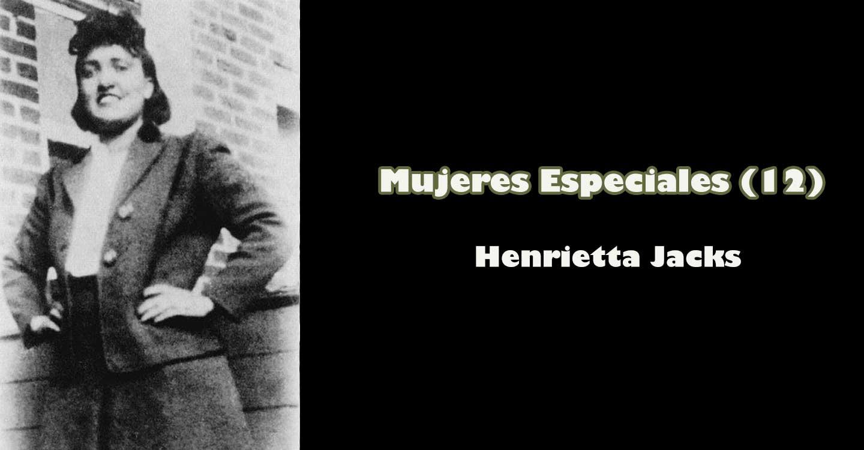 Mujeres especiales (12) :
