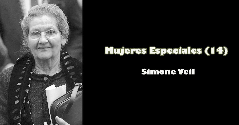 Mujeres especiales (14) :