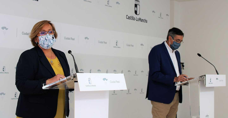 Nuevos ciclos formativos de Técnico en Automoción y de Diseño en Ilustración para el IES Fco García Pavón de Tomelloso y la EASDAL