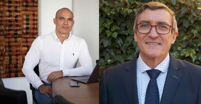 Los pagos sin contacto físico llegan a las farmacias de Castilla-La Mancha