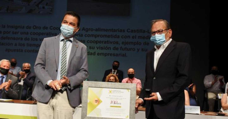 Castilla-La Mancha aplaude los pasos en la paridad en los órganos de dirección de las cooperativas agroalimentarias, cumpliendo el Estatuto de las Mujeres Rurales