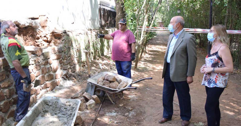 El paro cae en Castilla-La Mancha en 20.900 personas en el segundo trimestre del año, marcado por el desarrollo de la crisis económica del COVID-19