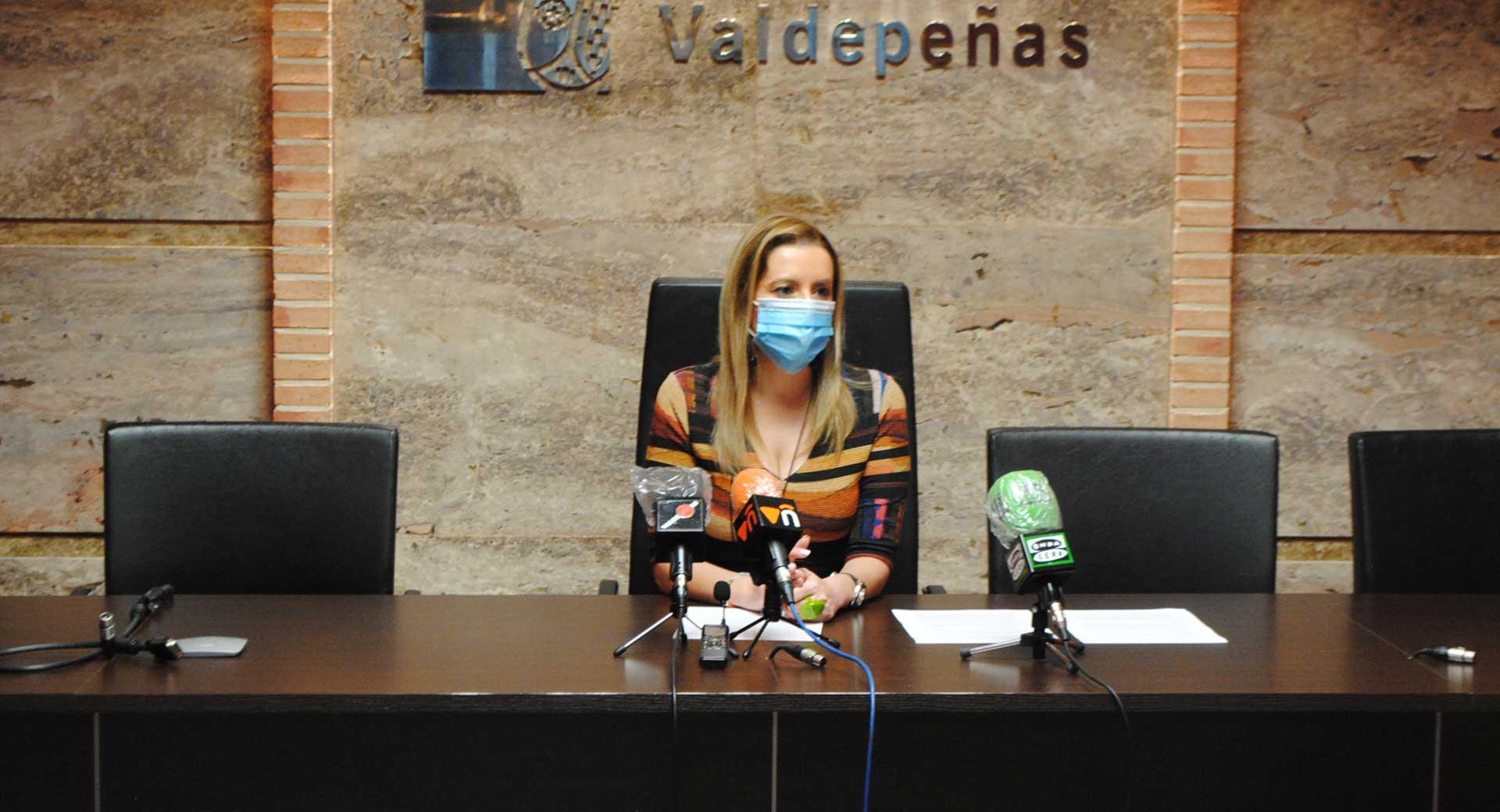 El patrimonio cultural de Valdepeñas, protagonista en el Día Mundial del Turismo
