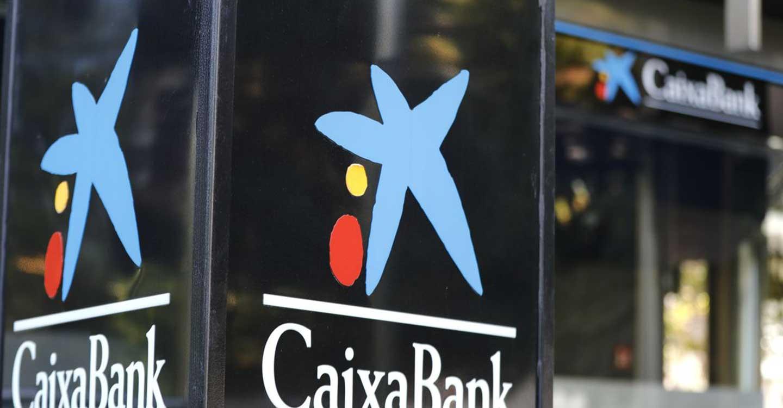 El PCE de Ciudad Real contra el ERE de Caixabank
