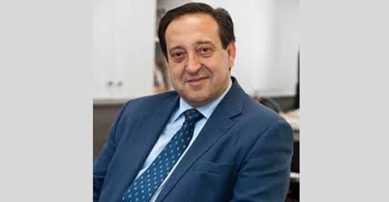 Pedro Barato defenderá el futuro del sector agrario en la Cumbre Empresarial de CEOE