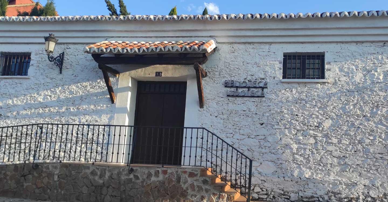 La JCCM destina cerca de 13.000 euros para el desarrollo del Plan Corresponsables en Horcajo de los Montes