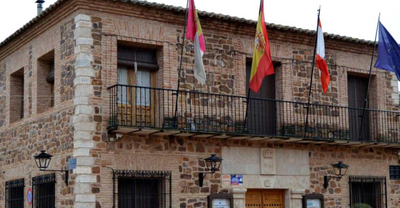 El Pleno del Ayuntamiento de Granátula aprueba por unanimidad un Plan Integral de Dinamización Económica frente a la COVID-19