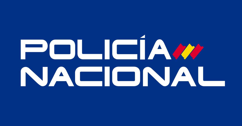 La Policía Nacional detiene a cuatro personas implicadas en un enfrentamiento de dos familias de la localidad
