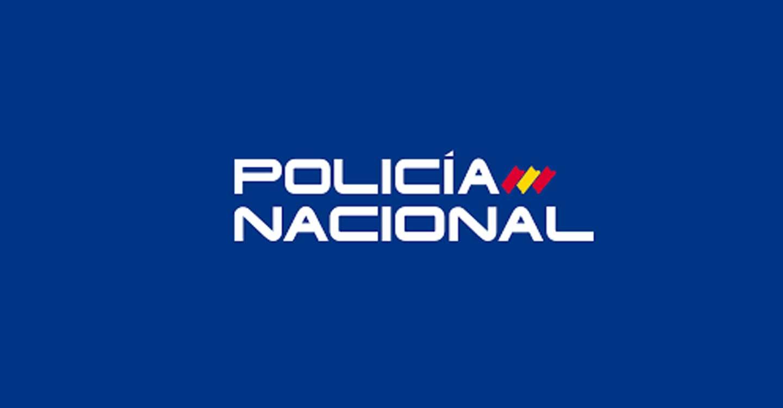 La Policía Nacional detiene a dos personas por la comisión de trece robos con fuerza en Valdepeñas (Ciudad Real)