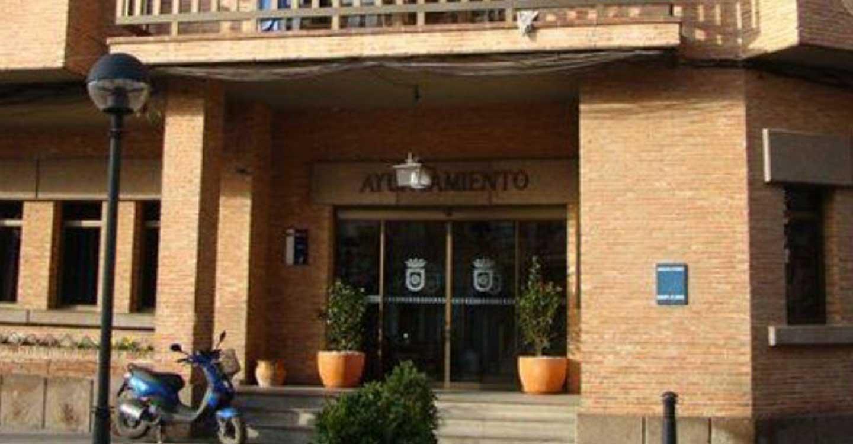 El PP de Miguelturra consigue unanimidad para aumentar la presencia de Guardia Civil en la localidad y la construcción de un nuevo cuartel