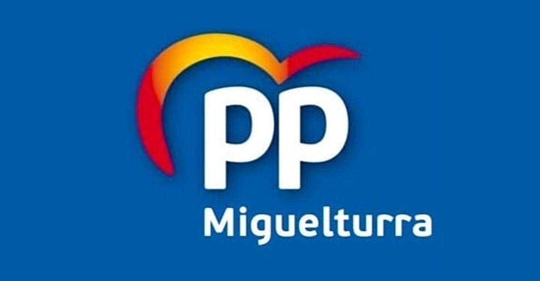 El PP vota en contra del Presupuesto por la precipitación en la tramitación y por los errores que contiene