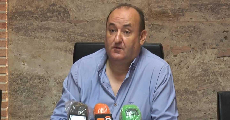 Preocupación de IU Valdepeñas ante una posible subida indiscriminada de las ordenanzas fiscales para 2021.