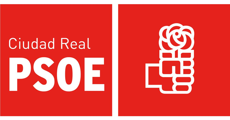 """El PSOE considera un """"acto de irresponsabilidad"""" apartarse de las decisiones sanitarias de la Junta, tal y como propone el PP"""