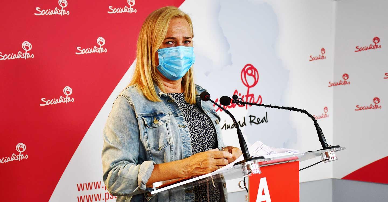 El PSOE destaca el esfuerzo y la coordinación entre administraciones y comunidad educativa, para una vuelta a las aulas adaptada a la realidad sanitaria