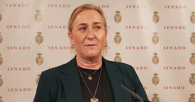 El PSOE resalta la importancia de la prórroga de los ERTEs que aún mantienen más de 14.500 trabajadores de Ciudad Real