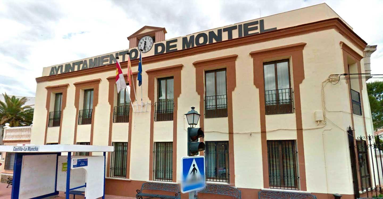 El Grupo socialista de Montiel lamenta que los vecinos tengan que pagar la inestabilidad presupuestaria generada por el alcalde en el Ayuntamiento