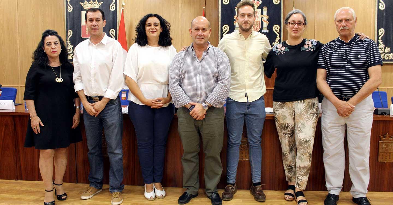 El equipo de gobierno socialista de Villarrubia de los Ojos presentará una propuesta en el pleno próximo para conceder ayudas directas a las pymes por 100.000 euros