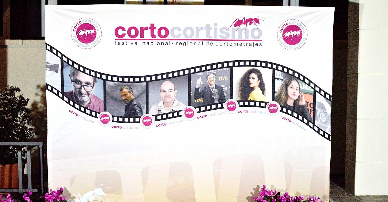 'Roberto', de Carmen Córdoba, mejor cortometraje de animación del VIII Festival Corto Cortismo