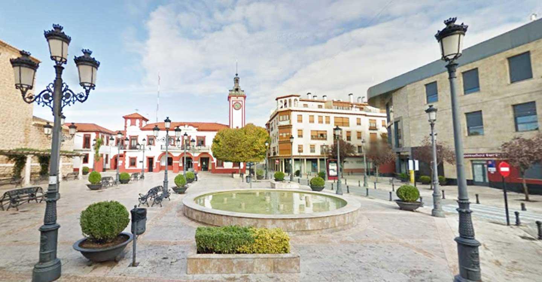 Sanidad Castilla-La Mancha decreta medidas especiales nivel 3 en el municipio de Pedro Muñoz