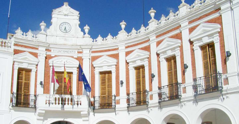Sanidad decreta el confinamiento perimetral de todos los municipios del área de influencia de la Gerencia de Atención Integrada de Manzanares