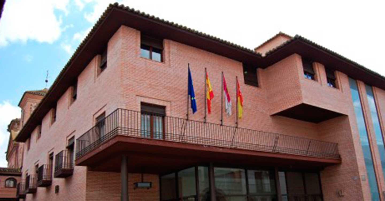 Sanidad decreta medidas especiales nivel 3 en el municipio ciudadrealeño de Herencia