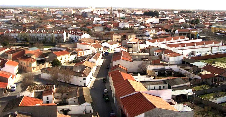 Sanidad de Castilla-La Mancha decreta la prórroga de medidas especiales nivel 3 en Socuéllamos