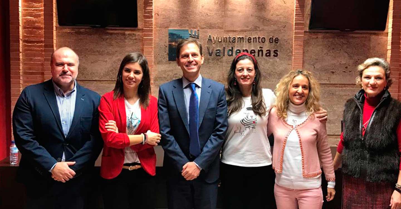 'Solinavidad' llega el 12 de diciembre a La Confianza con su maratón de donaciones de sangre