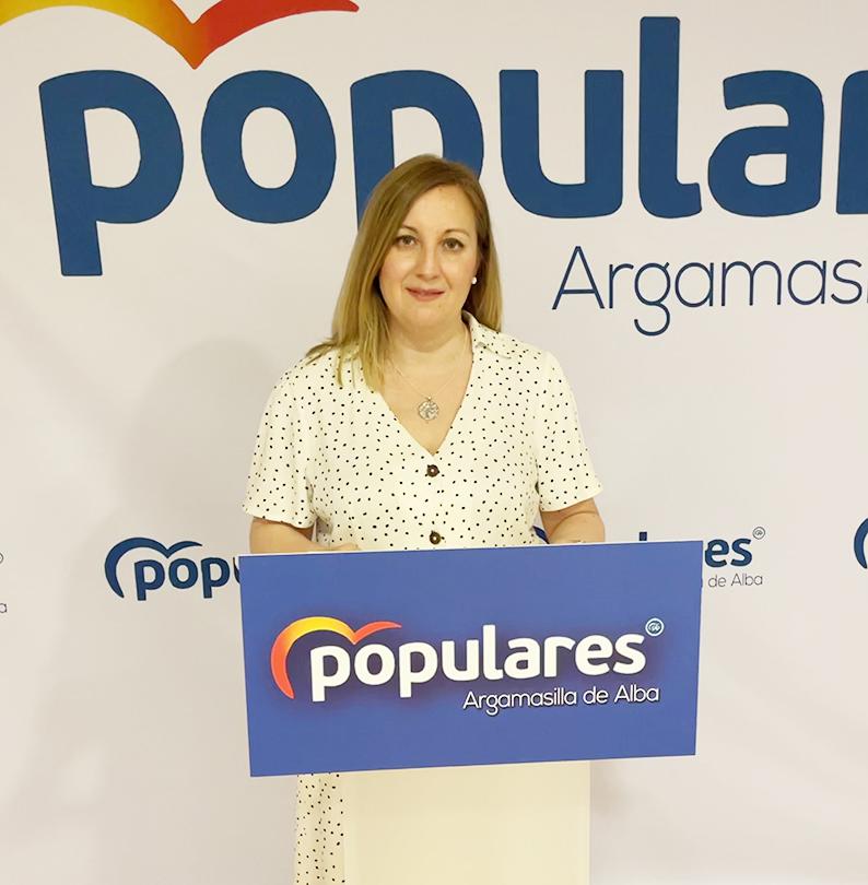 Los vecinos de Argamasilla de Alba pagarán la nefasta gestión económica del equipo de gobierno socialista con una nueva subida de impuestos
